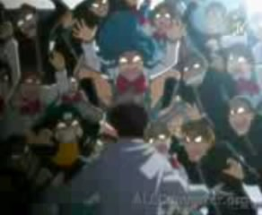 Full Metal Panic Craziness!_(ALL_c001