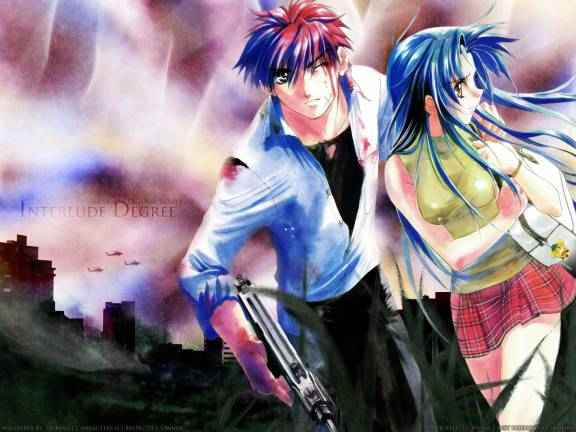 [large][AnimePaper]wallpapers_Full-Metal-Panic_Doremi_-edit96