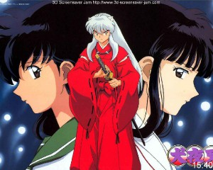 free-inuyasha-screensaver_1-masolata.jpg
